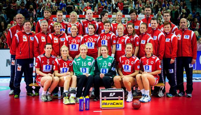 handball em livescore